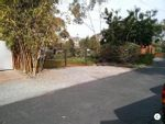 Property Photo: 3270 DOVE ST LOT in San Diego