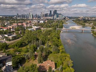 Photo 7: 14 Major Stewart SE in Calgary: Inglewood Residential Land for sale : MLS®# A1140852