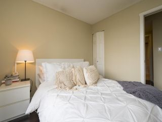 """Photo 18: 305 5028 KWANTLEN Street in Richmond: Brighouse Condo for sale in """"Seasons"""" : MLS®# R2560785"""