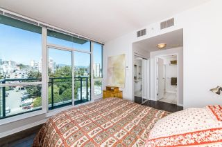 """Photo 16: 1107 138 E ESPLANADE in North Vancouver: Lower Lonsdale Condo for sale in """"PREMIERE AT THE PIER"""" : MLS®# R2602280"""