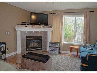 Photo 4: 73 CIMARRON Trail: Okotoks Residential Detached Single Family for sale : MLS®# C3619723