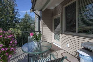 "Photo 19: 11 9590 216 Street in Langley: Walnut Grove Townhouse for sale in ""WOODROW LANE"" : MLS®# R2302279"