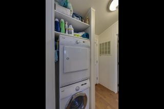 """Photo 10: 27 40022 GOVERNMENT Road in Squamish: Garibaldi Estates Manufactured Home for sale in """"Angelo's Trailer Park"""" : MLS®# R2379111"""