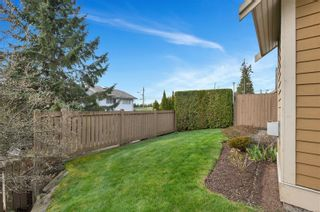 Photo 23: 15 769 Merecroft Rd in : CR Campbell River Central Row/Townhouse for sale (Campbell River)  : MLS®# 872055