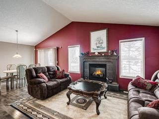 Photo 18: 57 Brightondale Parade SE in Calgary: New Brighton Detached for sale : MLS®# A1057085