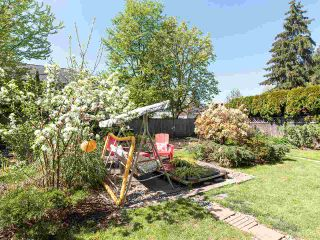 Photo 34: 8909 204 Street in Langley: Walnut Grove House for sale : MLS®# R2570370