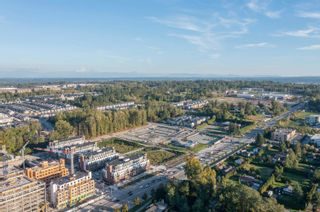 """Photo 21: A306 20018 83A Avenue in Langley: Willoughby Heights Condo for sale in """"Latimer Village at Latimer Heights"""" : MLS®# R2620857"""