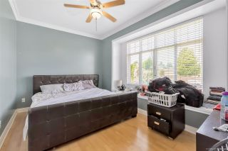 Photo 10: 5534 CLARENDON Street in Vancouver: Collingwood VE House for sale (Vancouver East)  : MLS®# R2535945