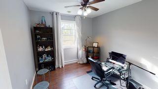 Photo 19: 12 Eleventh Street in Trenton: 107-Trenton,Westville,Pictou Residential for sale (Northern Region)  : MLS®# 202113003