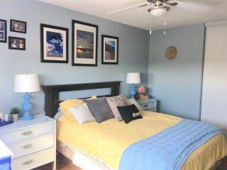 Photo 13: 9221 Morinville Drive: Morinville Townhouse for sale : MLS®# E4235908