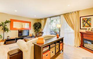 Photo 6: LA JOLLA Condo for sale : 2 bedrooms : 6333 LA JOLLA BLVD #179