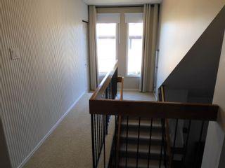 Photo 20: 6306 187 Street in Edmonton: Zone 20 House for sale : MLS®# E4266313