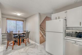 Photo 5: 160 Edgedale Way NW in Calgary: Edgemont Semi Detached for sale : MLS®# A1149279