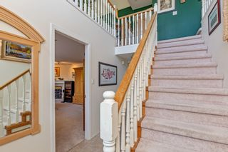 """Photo 3: 2798 ST MORITZ Way in Abbotsford: Abbotsford East House for sale in """"GLENN MOUNTAIN"""" : MLS®# R2601539"""