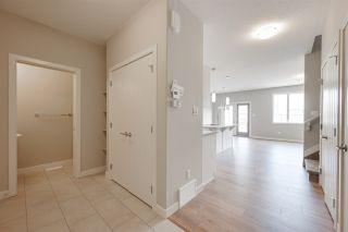 Photo 5: 86 Meadowland Crescent: Spruce Grove House Half Duplex for sale : MLS®# E4231176