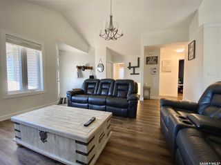 Photo 11: 508 Fourth Street North in Langenburg: Residential for sale : MLS®# SK873846