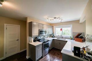 Photo 13: 12412 51 Avenue in Edmonton: Zone 15 House for sale : MLS®# E4243424