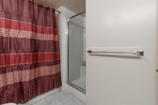 """Photo 21: 101 1199 WESTWOOD Street in Coquitlam: North Coquitlam Condo for sale in """"Lakeside Terrace"""" : MLS®# R2584472"""