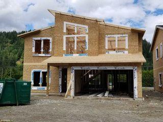"Photo 1: 65523 SKYLARK Lane in Hope: Hope Kawkawa Lake House for sale in ""Wildflowers at Skylark Lane"" : MLS®# R2463069"