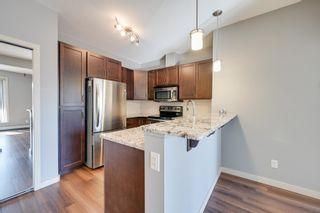 Photo 4: 243 308 AMBLESIDE Link in Edmonton: Zone 56 Condo for sale : MLS®# E4260650