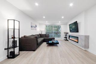"Photo 3: 212 2381 BURY Avenue in Port Coquitlam: Central Pt Coquitlam Condo for sale in ""RIVERSIDE MANOR"" : MLS®# R2625932"