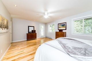 Photo 22: 1690 CASCADE Court in North Vancouver: Indian River House for sale : MLS®# R2587421