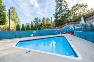 """Photo 22: 202 9136 CAPELLA Drive in Burnaby: Simon Fraser Hills Condo for sale in """"MOUNTAINWOOD"""" (Burnaby North)  : MLS®# R2587976"""