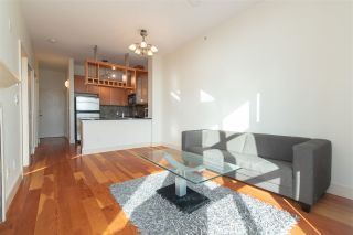 Photo 7: 324 8988 HUDSON STREET in Vancouver: Marpole Condo for sale (Vancouver West)  : MLS®# R2435569