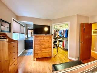 Photo 19: 49 Tufts Crescent in Outlook: Residential for sale : MLS®# SK855880