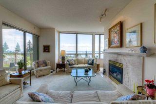 """Photo 11: 702 3131 DEER RIDGE Drive in West Vancouver: Deer Ridge WV Condo for sale in """"Deer Ridge"""" : MLS®# R2457478"""