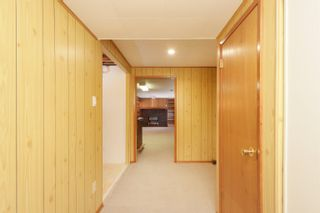 Photo 24: 14415 80 Avenue NW in Edmonton: Zone 10 House for sale : MLS®# E4264107
