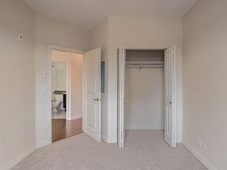 Photo 11: 410 10455 UNIVERSITY Drive in Surrey: Whalley Condo for sale (North Surrey)  : MLS®# R2538123