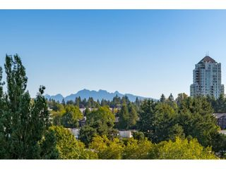 "Photo 2: 1009 13688 100 Avenue in Surrey: Whalley Condo for sale in ""Park Place I"" (North Surrey)  : MLS®# R2497093"