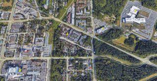 "Photo 4: 318 13883 LAUREL Drive in Surrey: Whalley Condo for sale in ""Emerald Heights"" (North Surrey)  : MLS®# R2430952"