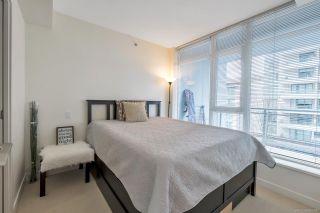 "Photo 15: 609 5900 ALDERBRIDGE Way in Richmond: Brighouse Condo for sale in ""LOTUS"" : MLS®# R2250675"