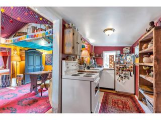 Photo 10: 30727 KEYSTONE Avenue in Mission: Mission-West House for sale : MLS®# R2553410