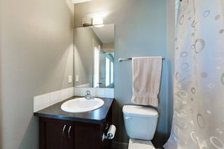 Photo 16: 248 Cascades Pass: Chestermere Row/Townhouse for sale : MLS®# A1096095