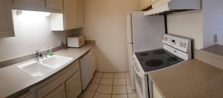 Photo 3: House for rent: 6416 Friars Road #108 in San Diego