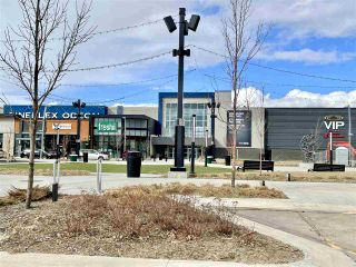 Photo 13: 175 WINDERMERE Drive in Edmonton: Zone 56 Vacant Lot for sale : MLS®# E4236267
