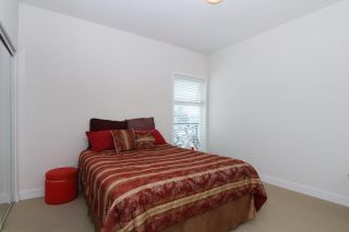 """Photo 6: 418 12070 227 Street in Maple Ridge: East Central Condo for sale in """"STATION ONE"""" : MLS®# R2364087"""
