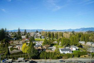 """Photo 13: 605 3190 GLADWIN Road in Abbotsford: Central Abbotsford Condo for sale in """"Regency Park"""" : MLS®# R2365734"""