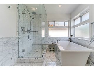 Photo 14: 7740 AFTON DR in Richmond: Broadmoor House for sale : MLS®# V1136251