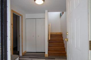 Photo 26: 42 Morgan Pl in : Na North Nanaimo House for sale (Nanaimo)  : MLS®# 866400