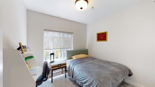 """Photo 20: 36 1188 MAIN Street in Squamish: Downtown SQ Townhouse for sale in """"Soleil"""" : MLS®# R2617496"""
