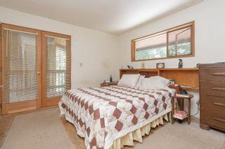 Photo 10: 398 Goward Rd in : SW Prospect Lake House for sale (Saanich West)  : MLS®# 882755