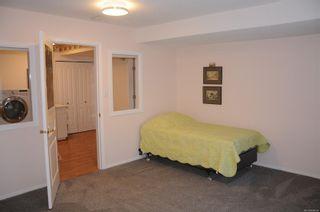Photo 32: 25 5980 Jaynes Rd in : Du East Duncan Row/Townhouse for sale (Duncan)  : MLS®# 884664