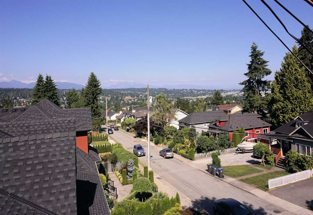 """Photo 13: Photos: 420 RICHMOND Street in New Westminster: The Heights NW House for sale in """"THE HEIGHTS"""" : MLS®# R2186347"""