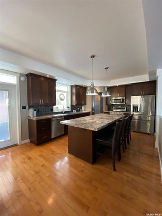Photo 2: 192 5th Avenue West in Battleford: Residential for sale : MLS®# SK874008
