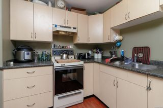 Photo 25: 827 Pintail Pl in : La Bear Mountain House for sale (Langford)  : MLS®# 877488