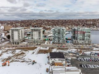 Photo 24: 1004 67 Kings Wharf Place in Dartmouth: 12-Southdale, Manor Park Residential for sale (Halifax-Dartmouth)  : MLS®# 202105287